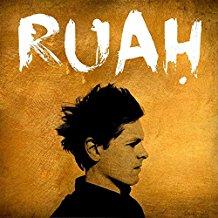 RUAH - CD