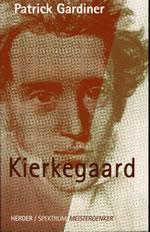 Kierkegaard 1813–1855, statt € 8,65