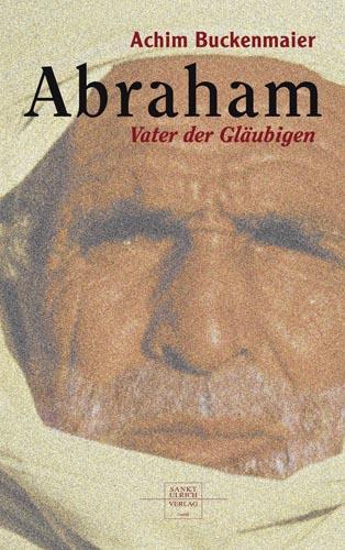 Abraham, statt € 16,90