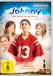 Johnny - DVD