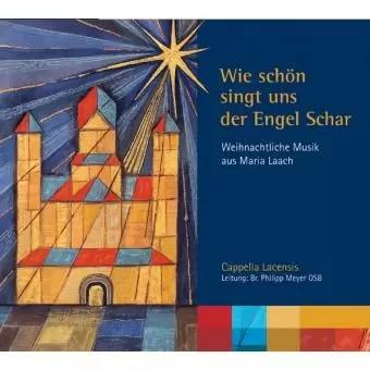 Gott trocknet deine Tränen - CD