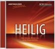 Heilig - CD