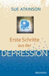 Erste Schritte aus der Depression, Sonderpreis