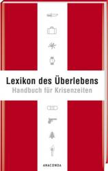 Lexikon des Überlebens, Sonderpreis