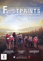 Footprints - Der Weg deines Lebens - DVD