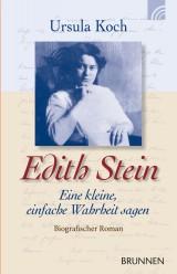 Edith Stein, statt € 9.99