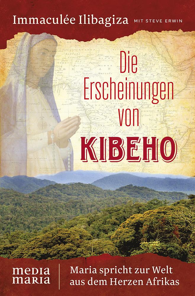 Die Erscheinungen von Kibeho