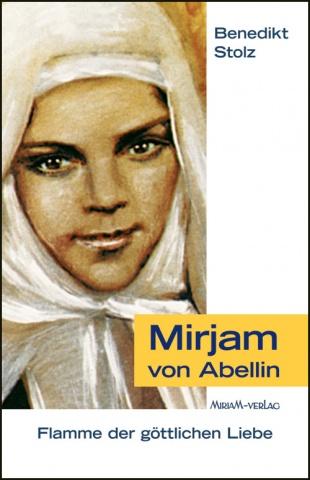 Mirjam von Abellin
