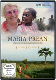Maria Prean - DVD