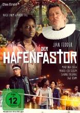 Der Hafenpastor - DVD