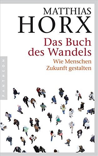 Das Buch des Wandels