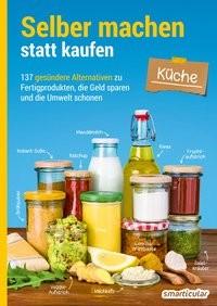Kräutergarten Küche Selber Machen : selber machen statt kaufen k che alltag ratgeber ~ Watch28wear.com Haus und Dekorationen