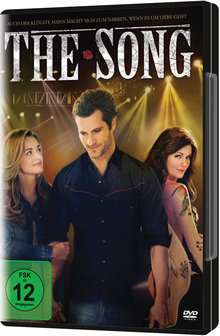 The Song - DVD