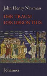 Der Traum des Gerontius